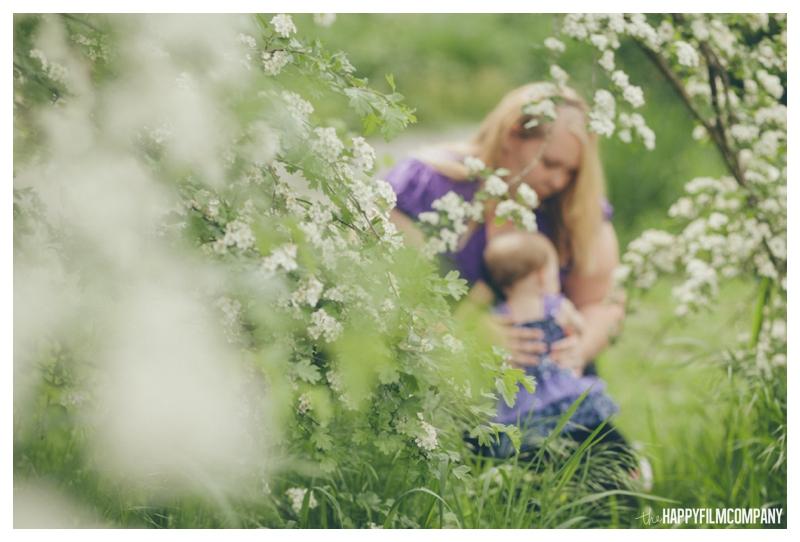 the Happy Film Company - Seattle Family Photographer-19.jpg