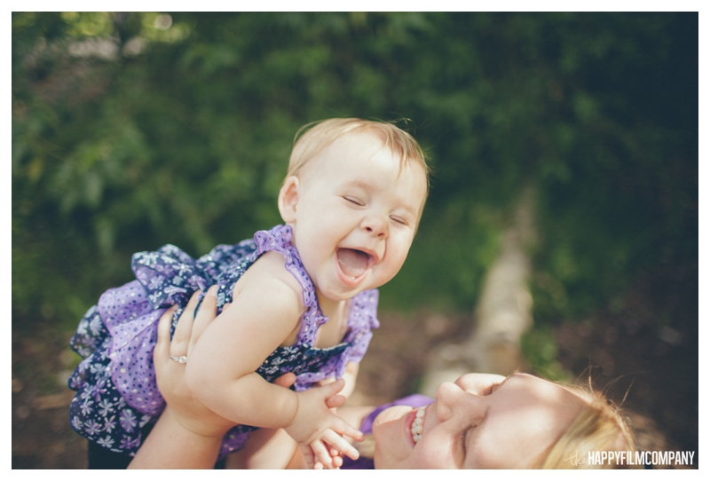 the Happy Film Company - Seattle Family Photographer-27.jpg