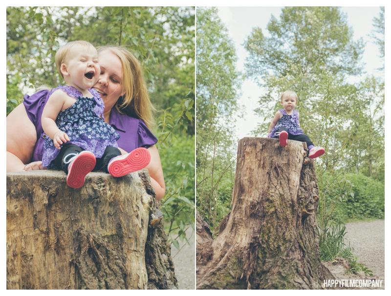 the Happy Film Company - Seattle Family Photographer-33.jpg