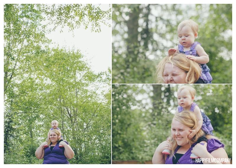 the Happy Film Company - Seattle Family Photographer-30.jpg