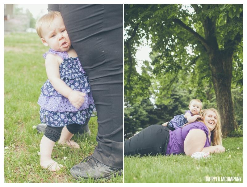 the Happy Film Company - Seattle Family Photographer-42.jpg