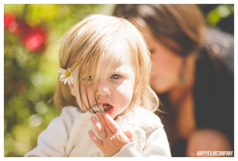 Family Photos Seattle - the Happy Film Company