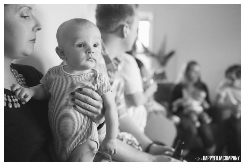 PEPS Seattle - Seattle Family Photographer- the Happy Film Company