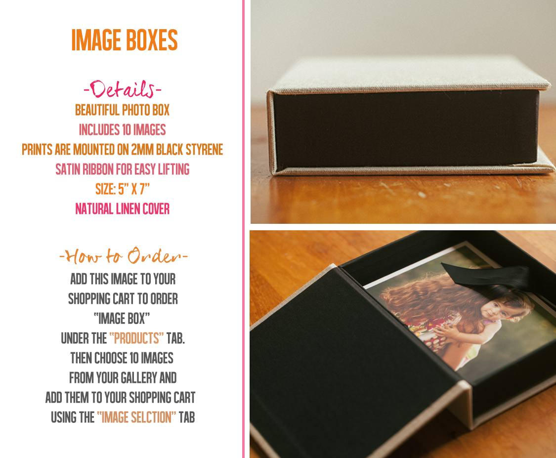 Image Boxes.jpg