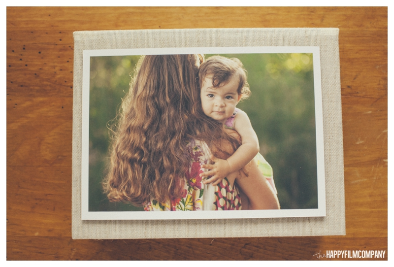 The Happy Film Company — Family Photos Seattle_0019.jpg