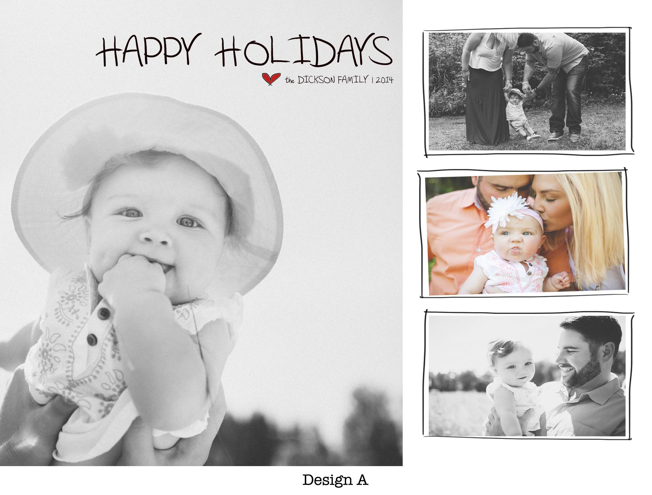 Christmas Card A.jpg