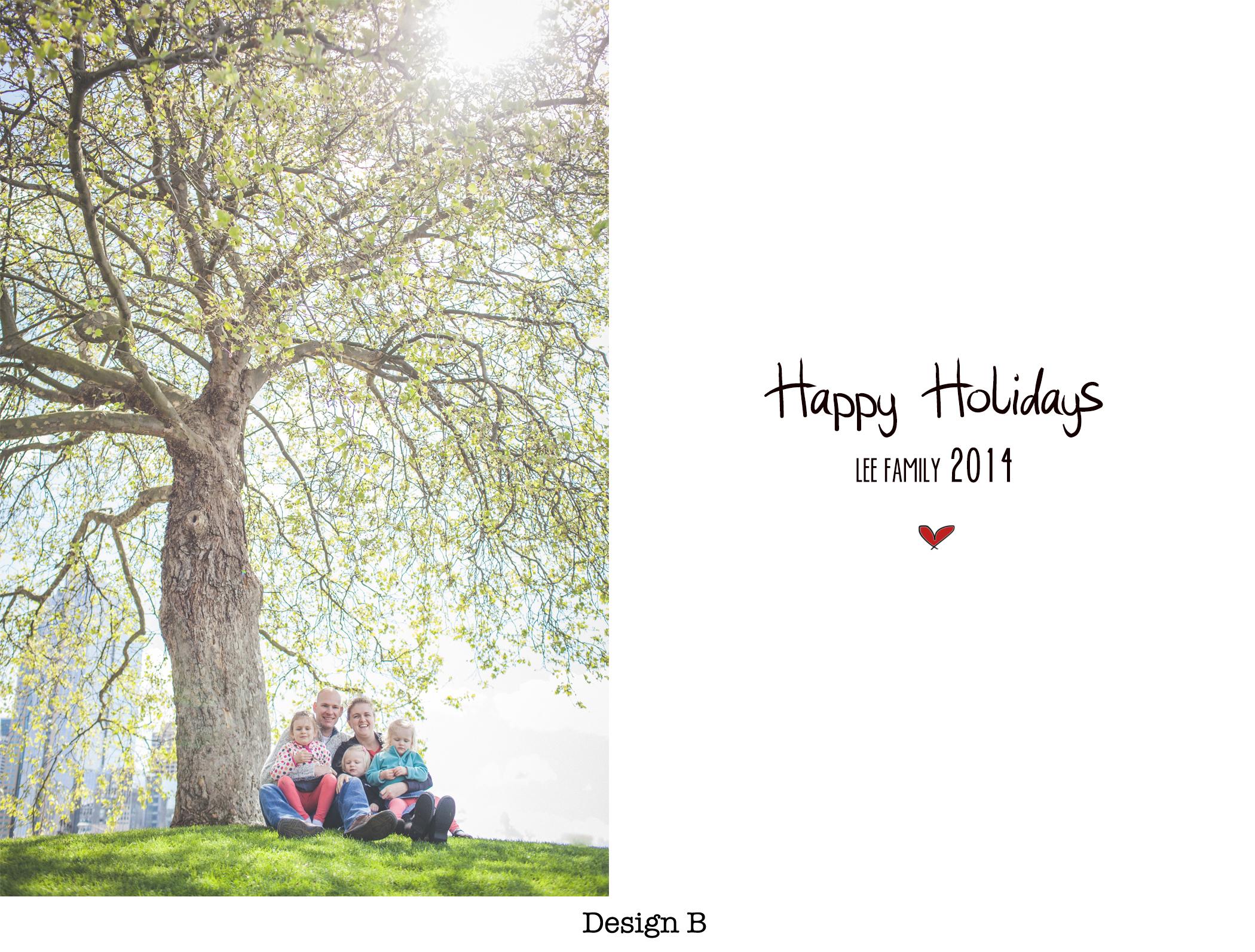 Christmas Card B.jpg