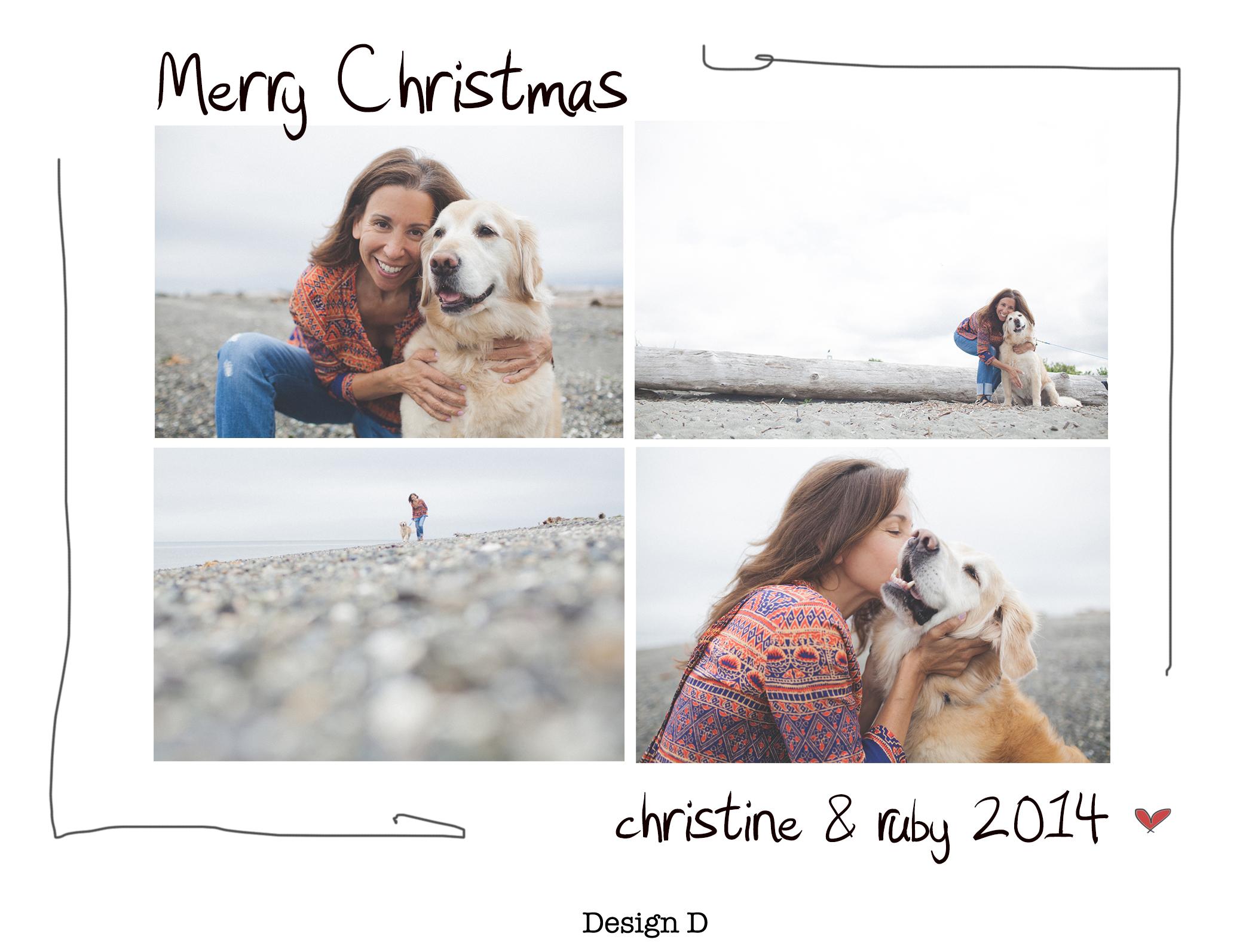 Christmas Card D.jpg
