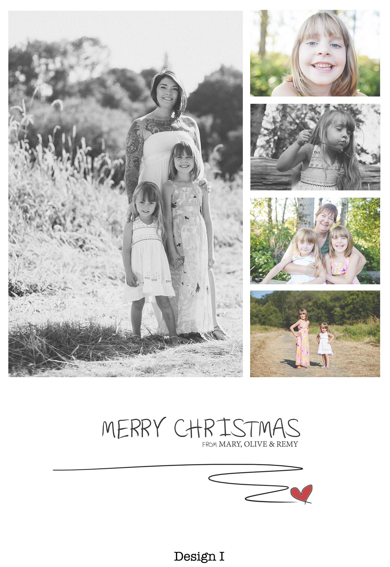 Christmas Card I.jpg