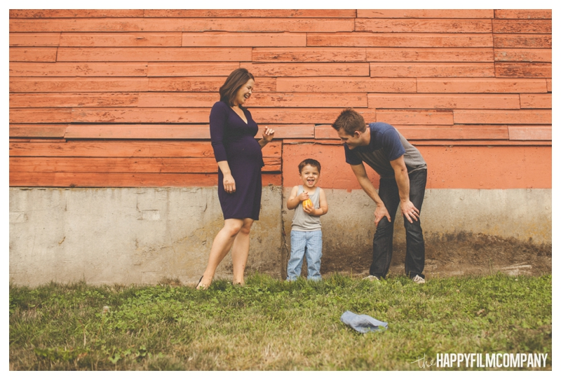 the Happy Film Company-55.jpg