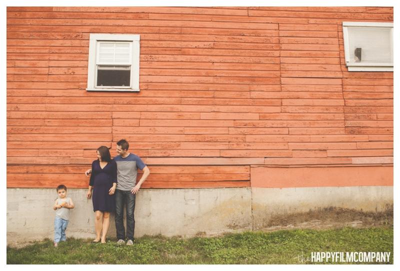 the Happy Film Company-50.jpg