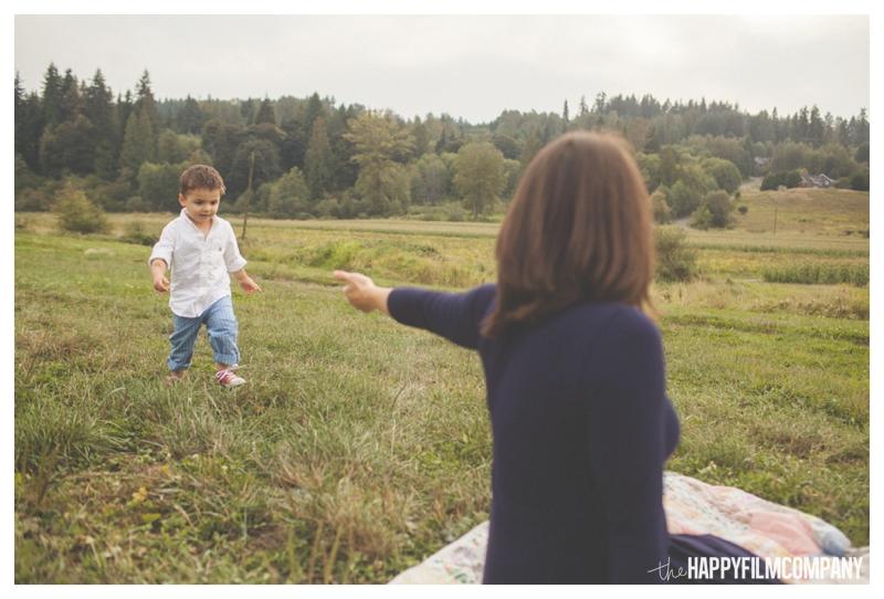 the Happy Film Company-35.jpg