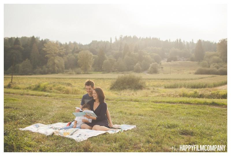 the Happy Film Company-31.jpg