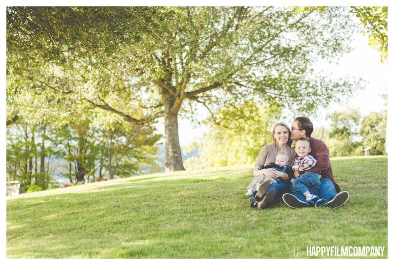the Happy Film Company-25.jpg
