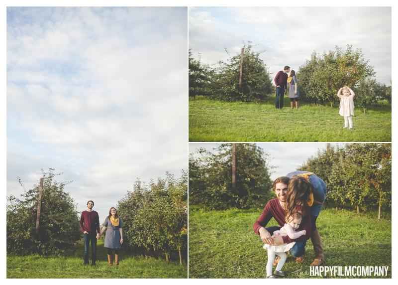 the Happy Film Company-2.jpg
