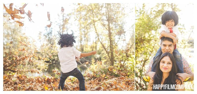 2014-10-22_0009.jpg