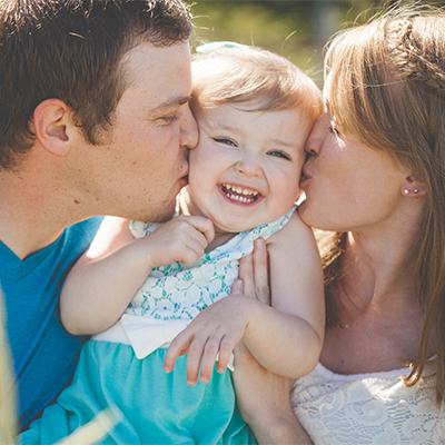 happy-family-photography-seattle-edmonds-washington