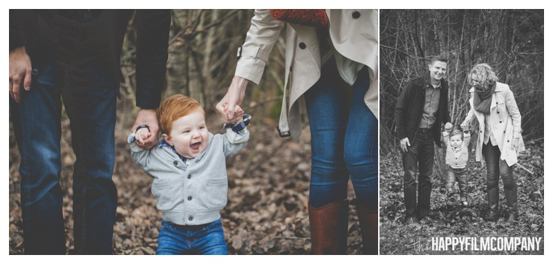 the happy film company_family forest walk_0003.jpg