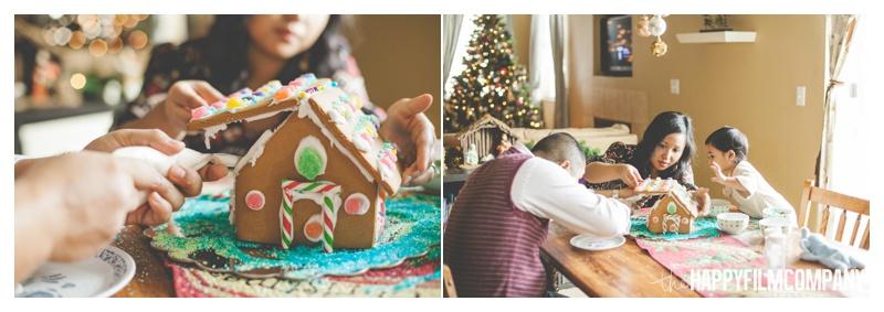 the happy film company_family gingerbread house_0016.jpg