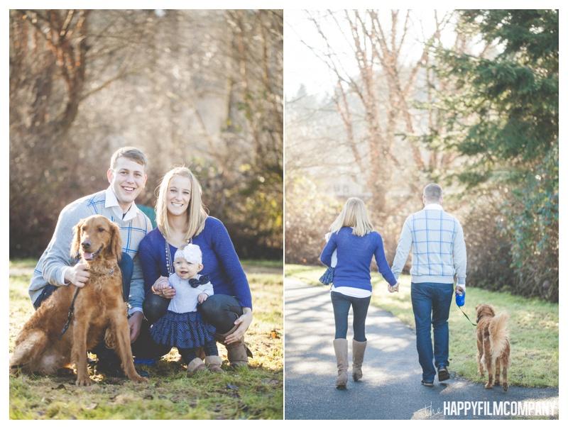 the happy film company_family park walk_0008.jpg