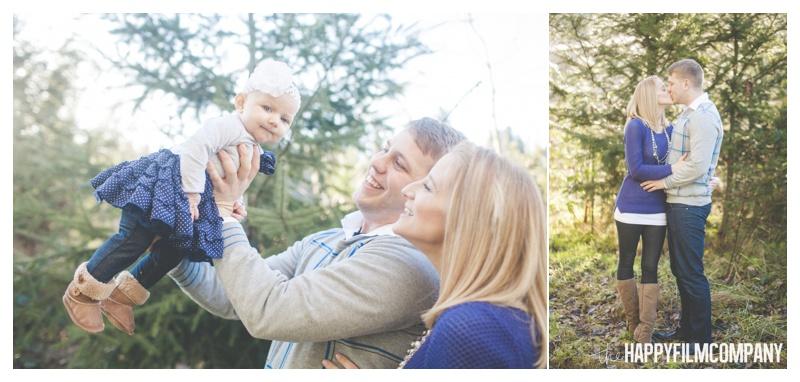 the happy film company_family park walk_0018.jpg