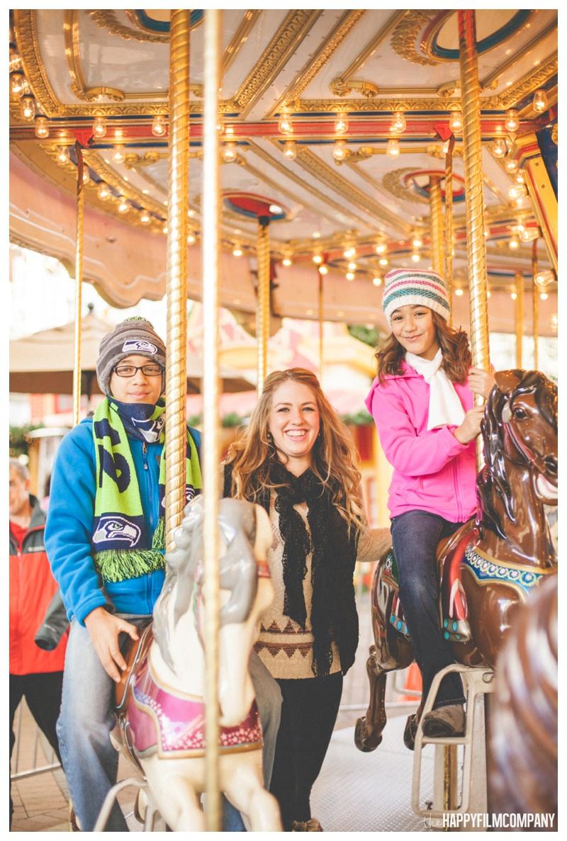 the happy film company_family ice skating_0002.jpg