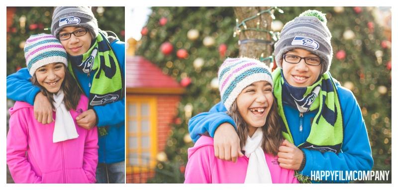 the happy film company_family ice skating_0003.jpg