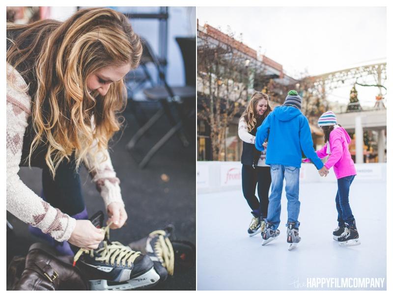 the happy film company_family ice skating_0005.jpg