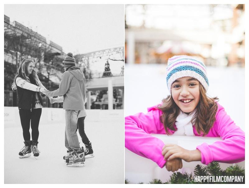 the happy film company_family ice skating_0007.jpg