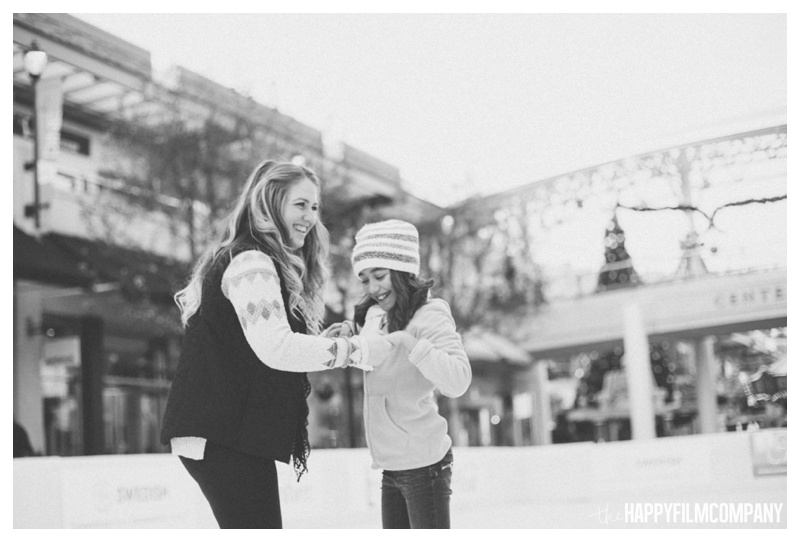 the happy film company_family ice skating_0008.jpg