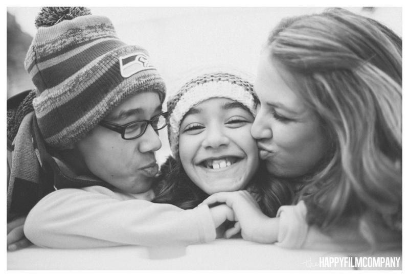 the happy film company_family ice skating_0010.jpg