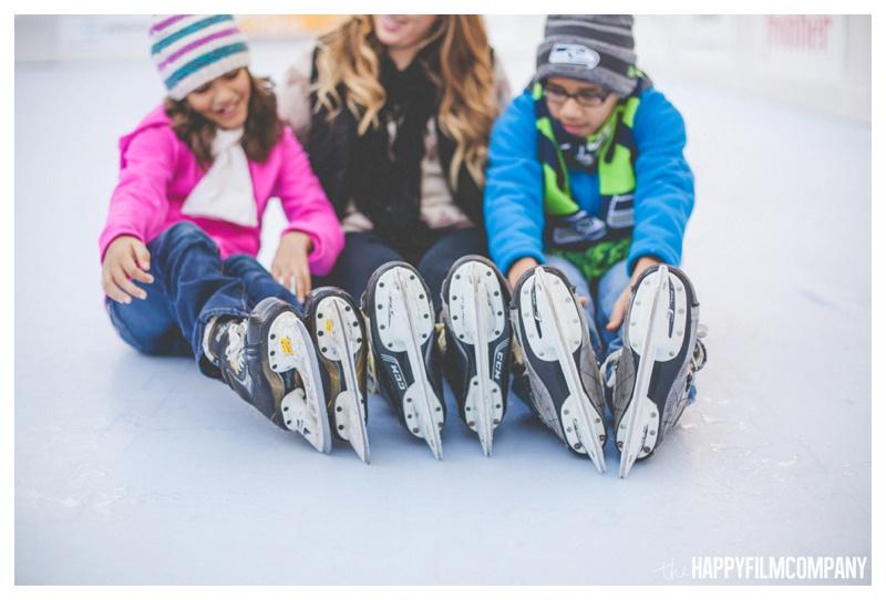 the happy film company_family ice skating_0011.jpg