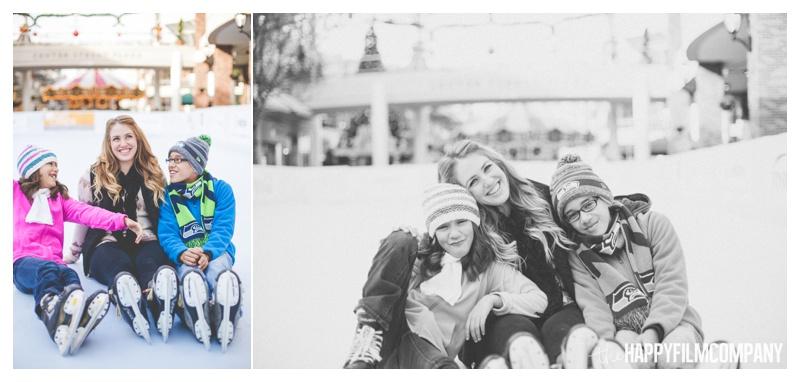 the happy film company_family ice skating_0012.jpg
