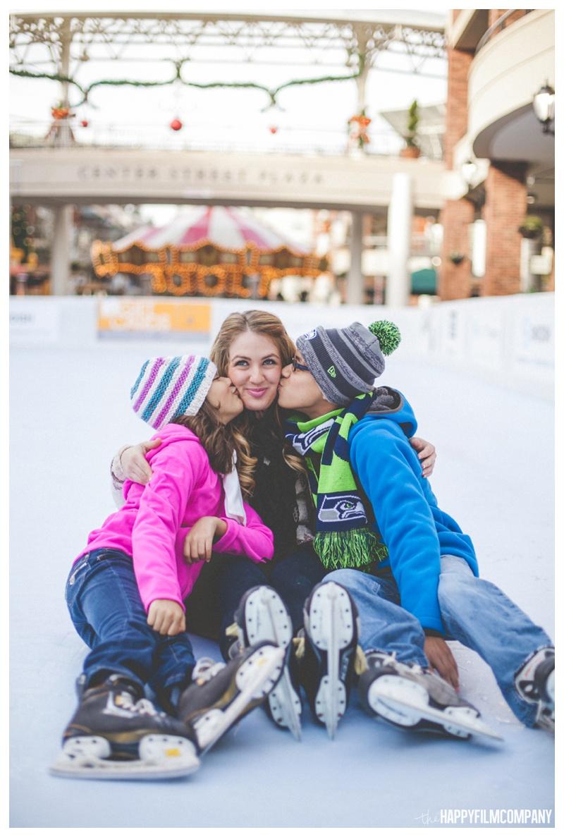 the happy film company_family ice skating_0013.jpg