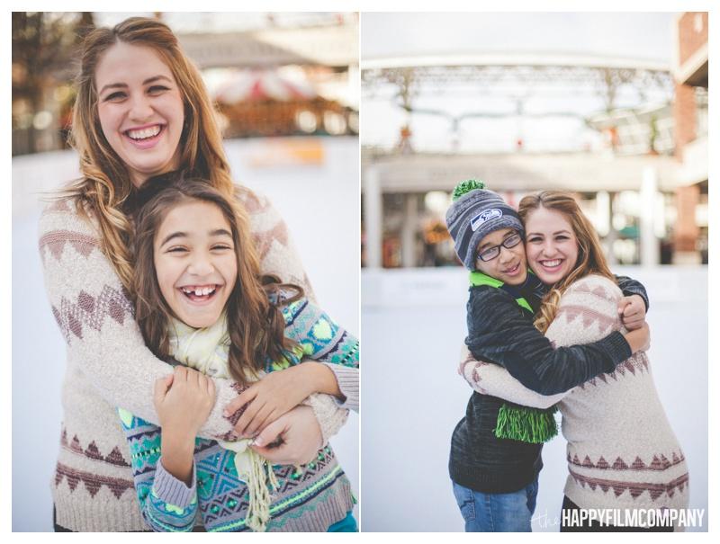 the happy film company_family ice skating_0014.jpg