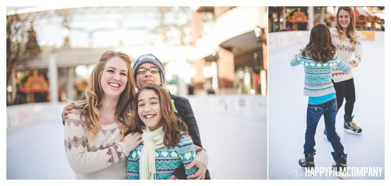 the happy film company_family ice skating_0015.jpg