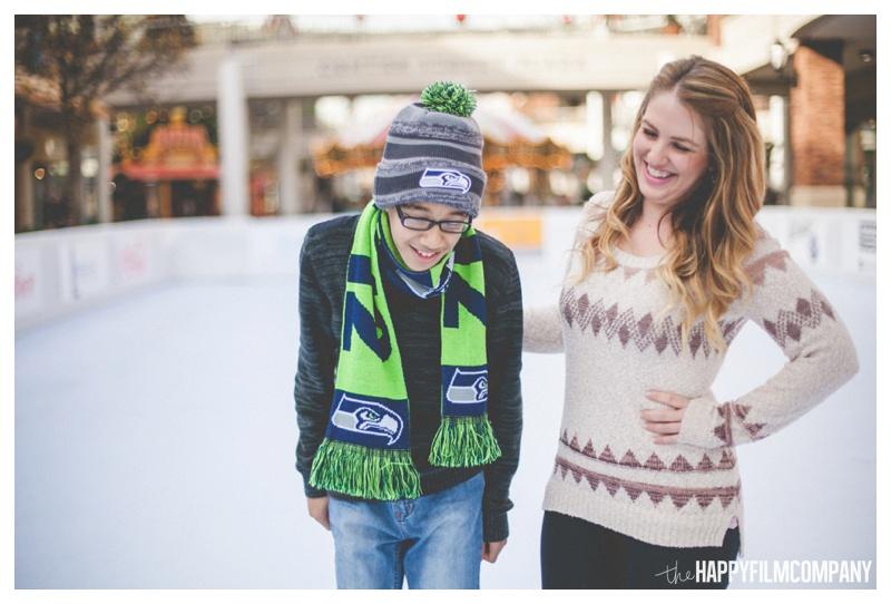 the happy film company_family ice skating_0016.jpg