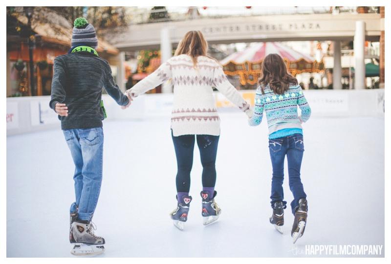 the happy film company_family ice skating_0017.jpg