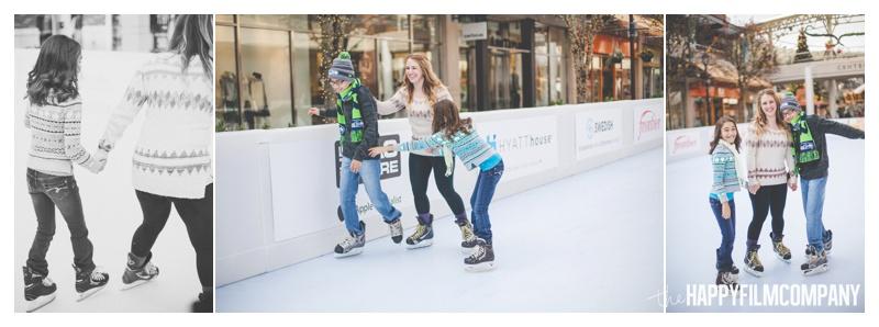 the happy film company_family ice skating_0018.jpg