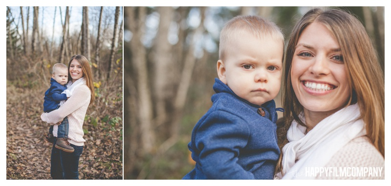 the happy film company_forest family portraits_0001.jpg