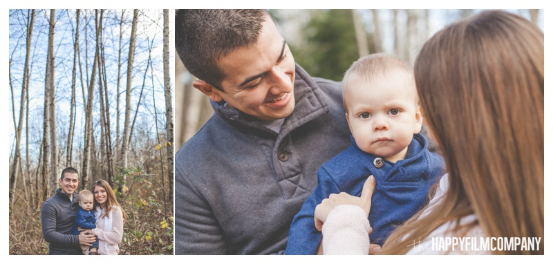 the happy film company_forest family portraits_0003.jpg