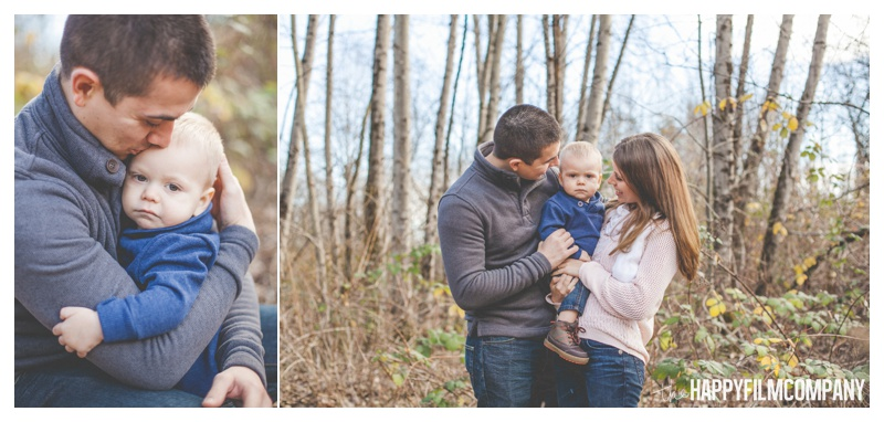 the happy film company_forest family portraits_0004.jpg
