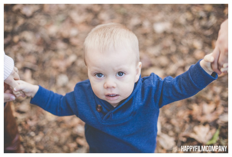 the happy film company_forest family portraits_0006.jpg