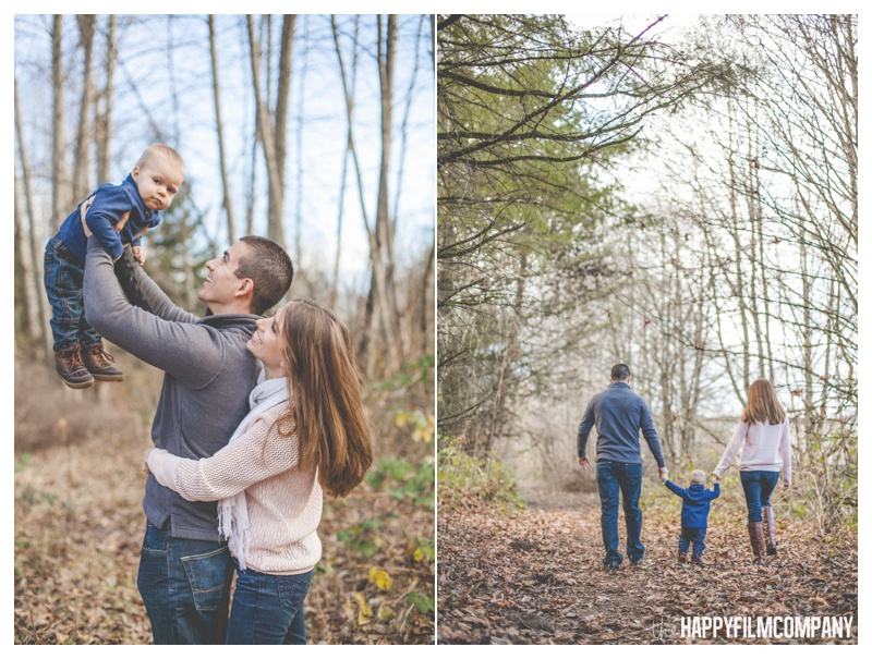 the happy film company_forest family portraits_0005.jpg