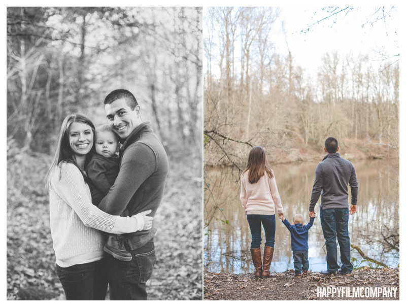 the happy film company_forest family portraits_0008.jpg