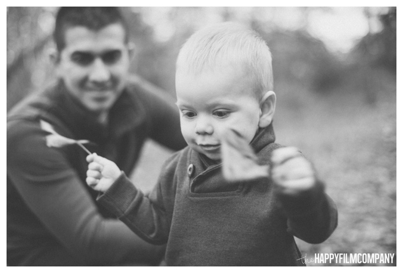 the happy film company_forest family portraits_0011.jpg