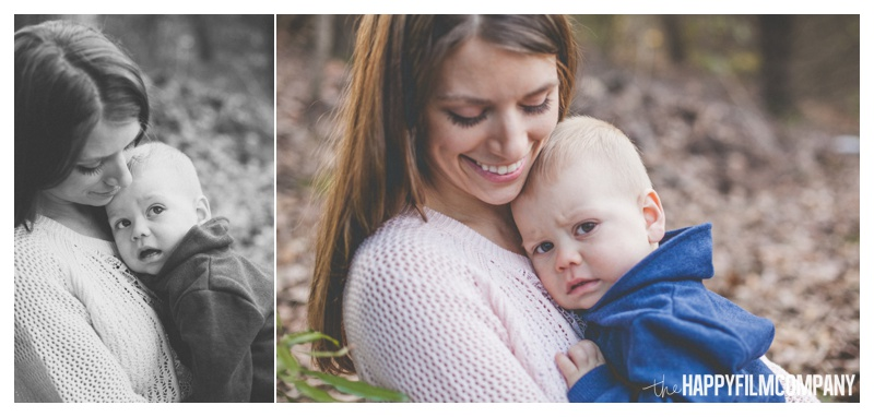 the happy film company_forest family portraits_0013.jpg