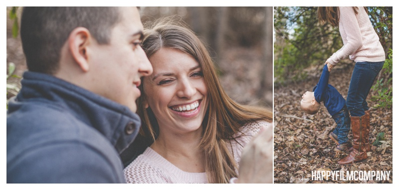 the happy film company_forest family portraits_0012.jpg