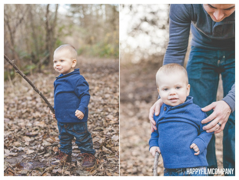 the happy film company_forest family portraits_0016.jpg