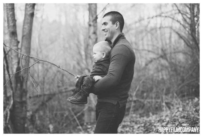 the happy film company_forest family portraits_0014.jpg